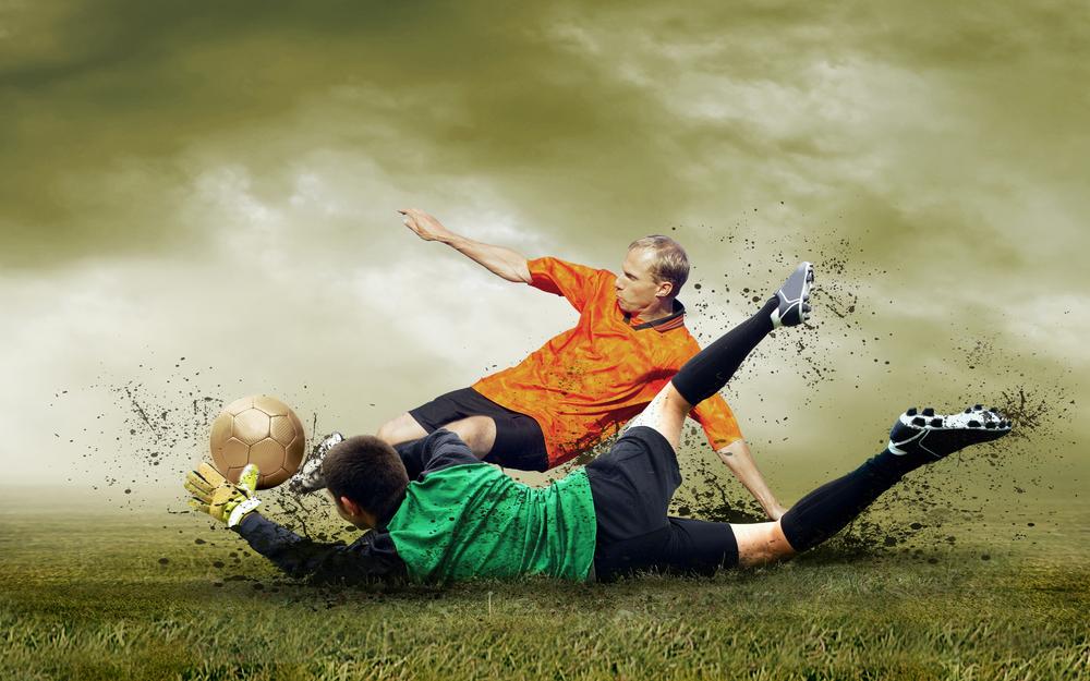 sports-medicine-physician
